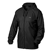 Oakley Dally Windbreaker Jacket AW15